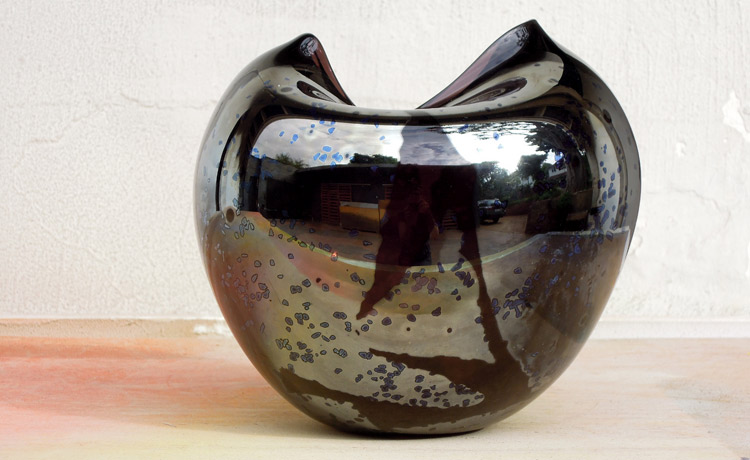 Shaw-Sisters-glass-bowl-02
