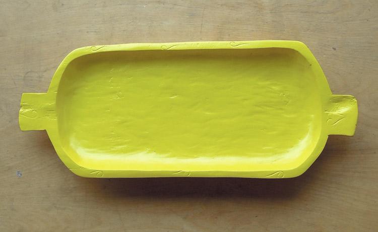 Zulu-meat-platter-yellow